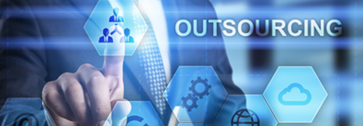 Image result for Outsourcing Sales