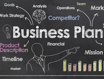 expanding business to usa, how to expand a business to usa, expanding a business to usa, expand business to usa,