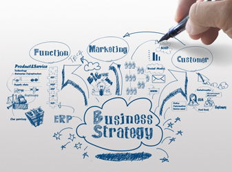 gershonconsulting, gershon consulting, expand your business to usa, expanding your business to usa,